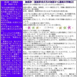 肝臓クリニックニュース39号7月号