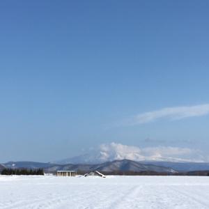 大雪山系 層雲峡 綺麗でしたー
