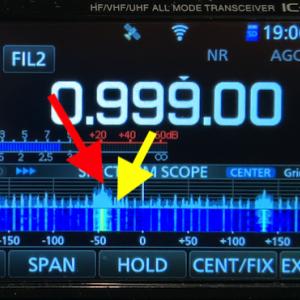 良い受信機とは、どんな受信機でしょうか。