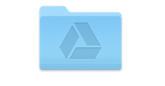 1Password x Dropbox 複数台(Google ドライブ)