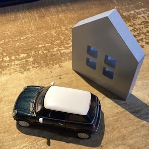 「買う家」になくて「創る住まい」にあるもの 3