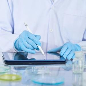 染色体数異常細胞の除去