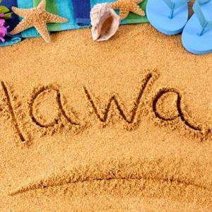 ハワイの入国規制(アップデート⑤)