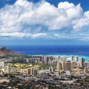 ハワイ:11月6日(金)より「セーフ・トラベルズ・ハワイ・プログラム」を開始決定!
