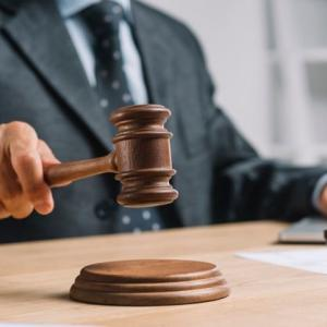 受精卵移植と最高裁判例