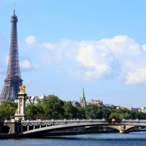 フランスにおける人工授精