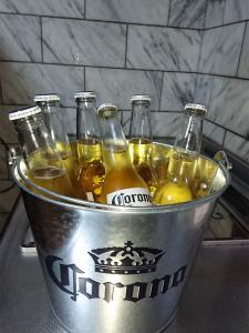 コロナエキストラビール購入