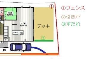バンクーバー➡台北➡大阪 ・13