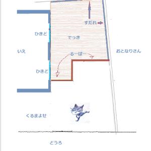 バンクーバー➡台北➡大阪 ・14