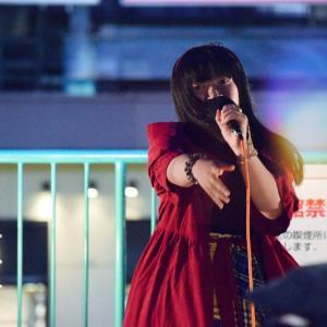 【イベント】10/13(日)仁保の郷誕生祭