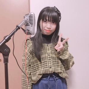 【YouTube】生放送します!1/25、21:00~