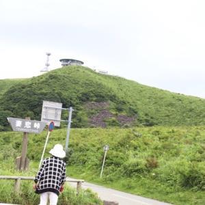 秋田県プレミアム飲食券の残念なところ