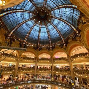 パリのお土産にお勧め!