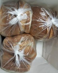 食費節約の王道「パン耳」のススメ