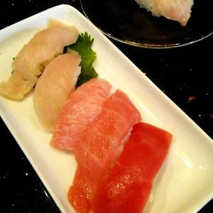 2017.07.16(日) きときと寿司