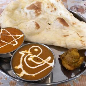 インド・ネパール料理 Manna糧 門真店