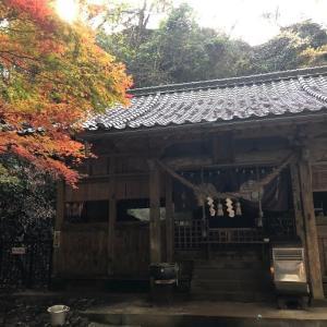 熊野磨崖仏(くまのまがいぶつ)