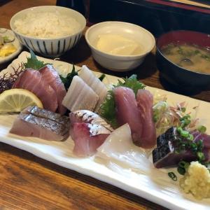 湘南茅ヶ崎の海鮮・浜料理 えぼし 本店