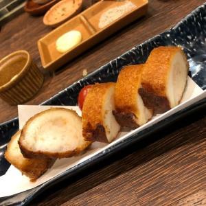 長崎地魚Dining 魚店亜紗