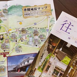 野坂神社(のさかじんじゃ)/福岡県宗像市 雨の日の写真撮影はおもしろいよ