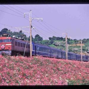 祝 鉄道の日