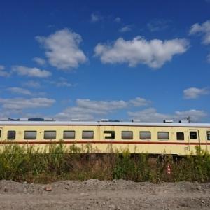続  鉄道の日