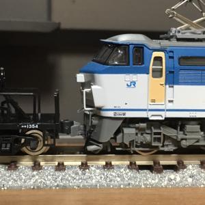 EF66-17 その13