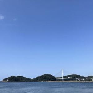 春烏賊開幕戦は島根エギングで!(^_-)-☆。。。