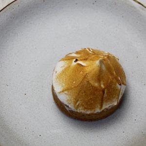 iro...confisere_et dessert