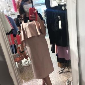 東海テレビ「スイッチ」のアナウンサーさん☆
