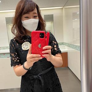 ユニコーンファッションアワードのお洋服☆