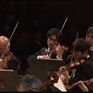 【5月17日】Eテレ「クラシック音楽館」