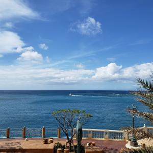 夏日の沖縄から秋の多摩へ戻りました & 骨盤底が広がった!