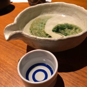 久しぶりの咲くら横浜店で、乾杯から獺祭(爆笑)