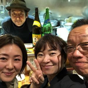 東京で美味しい熊本ラーメンが食べられる♪熊本出身者も唸るおいしさ!