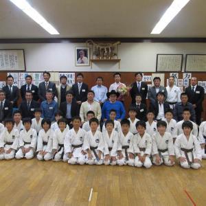 第1回『吉田塾』を開催しました!