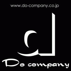 オーダースーツ専門店DoCompany(ドゥ・カンパニー)の誕生日/1997年4月1日創業