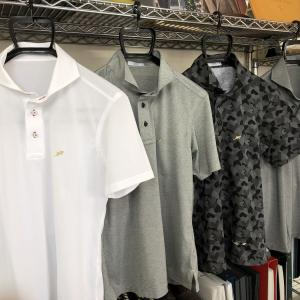 ポロシャツをジャケットのインナーで着こなすときのポイント/衿のデザインで変わる