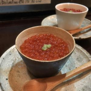 札幌の隠れ家和食