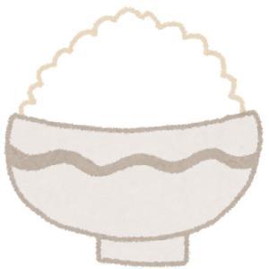 圧力鍋でご飯を炊こう〜2019年度版〜