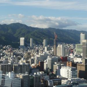 阪急三宮駅ビル高層化するのか