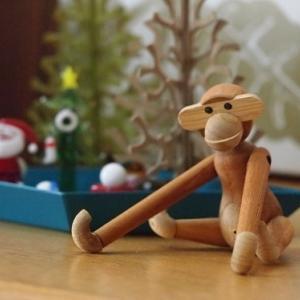 クリスマス 肩すかしだった信用金庫さんの反応