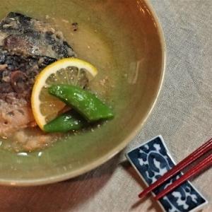スーパーセール 週三魚スタイルをささえるお惣菜