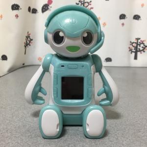 こどもちゃれんじのロボット「ミラボ」が新しくなるって!
