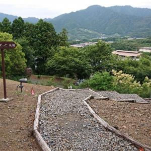 三重県熊野へ1泊旅行 その④ 里創人 熊野倶楽部 朝食編♪