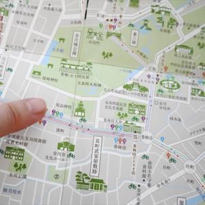 2019✳夏の思い出✳金沢観光~尾山神社・武家屋敷