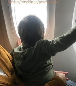 『バンクーバー』飛行機で病院へ★ダンディーなパイロットさんにときめき*パンジャビミュージック