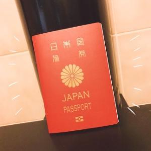 『カナダで暮らして20年』私が日本人でいる理由