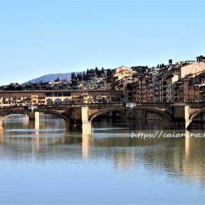 太陽と食の国イタリア