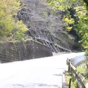 女川でサイクリング